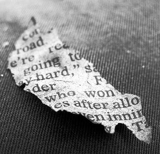Micropaper